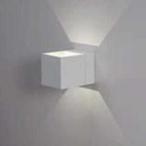 Luminária Decorativa FND007