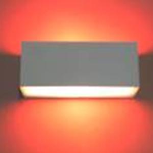 Luminária Decorativa FND023