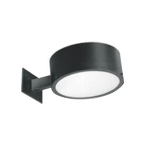 Luminária Decorativa FND203