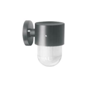 Luminária Decorativa FND205