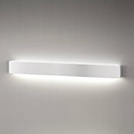 Luminária Decorativa | FND921
