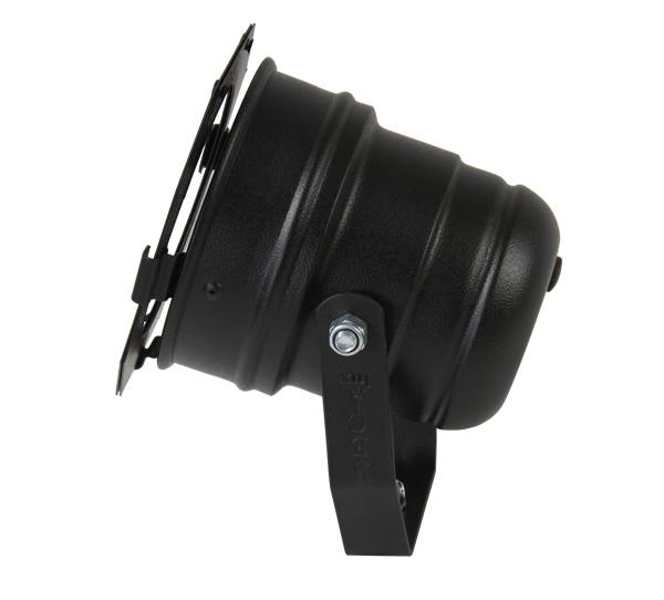 Luminária Spot para Teto FNS20
