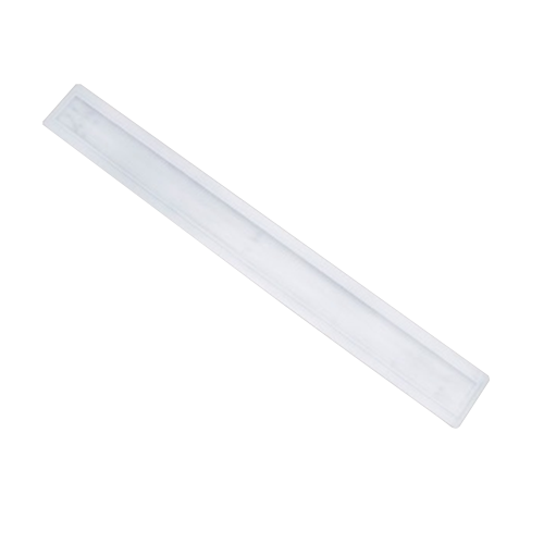 Luminária Decorativa FND918
