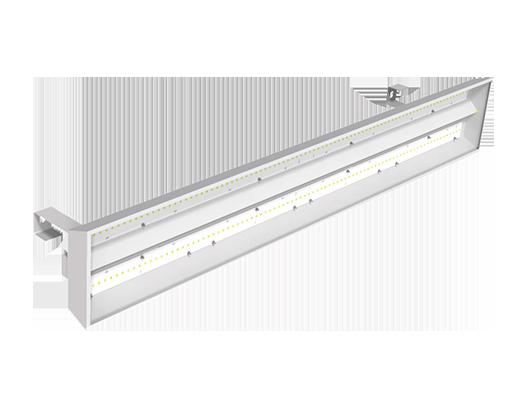 Pendente Industrial LED linha FNPCLD1 SEM LENTE| FNPC132LD