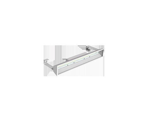 Pendente Industrial LED Linha FNPCLD1 SEM LENTE FNPC20LD